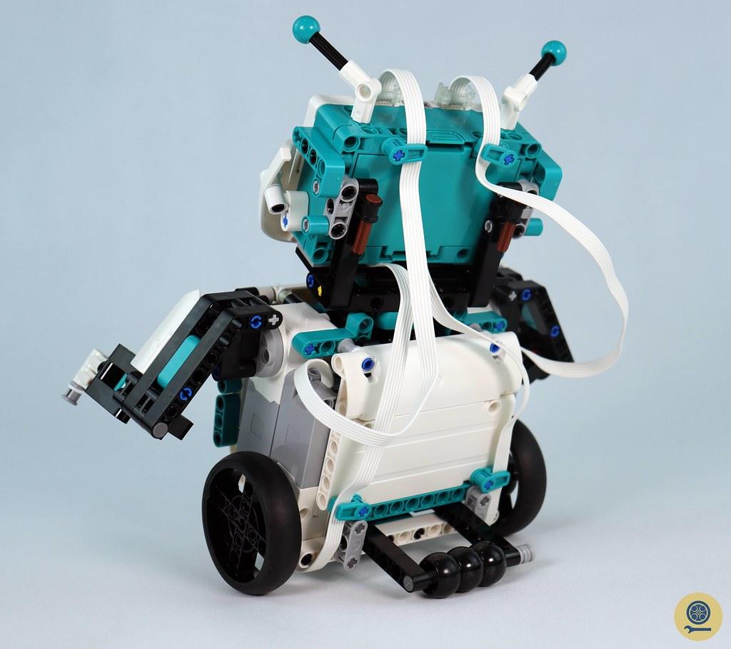 51515 Robot Inventor (2)
