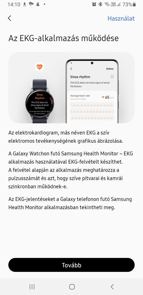 Screenshot_20210911-141045_Samsung Health Monitor