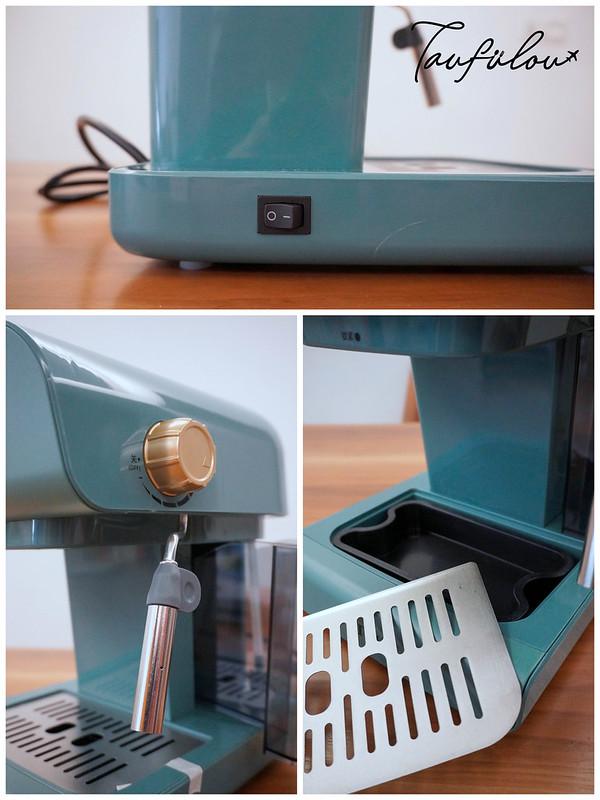 petrus coffee machine (6)