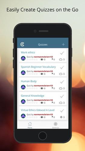 goconqr app