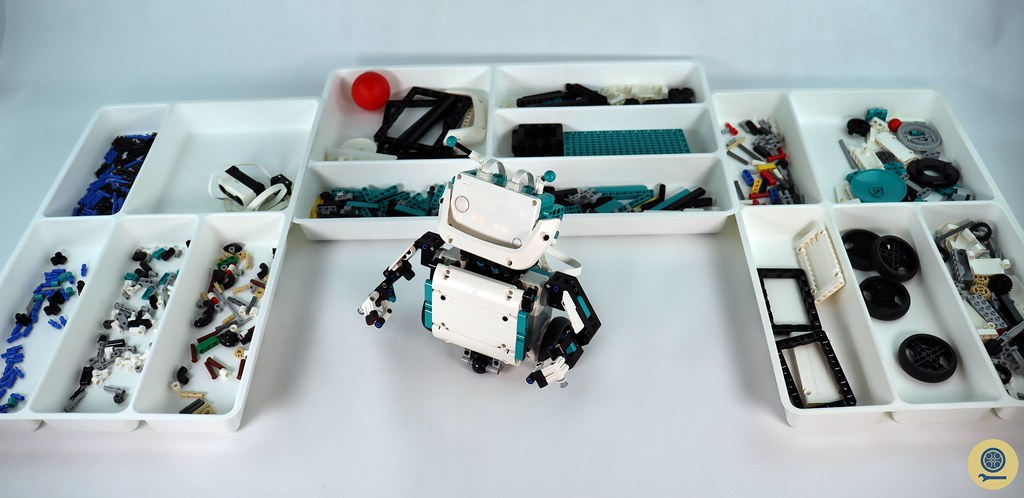 51515 Robot Inventor (3)