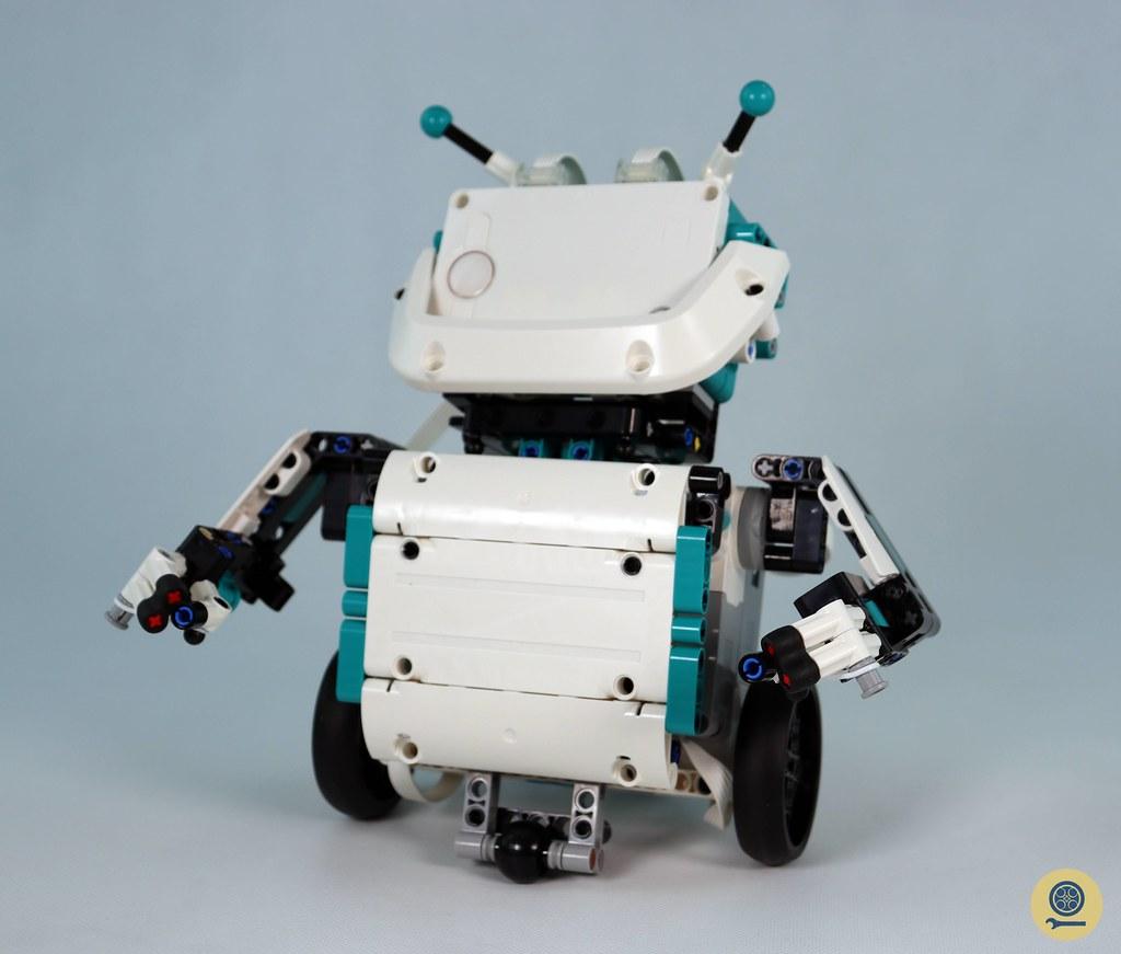 51515 Robot Inventor (1)