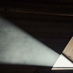 11 октября 2021, Освящение храма. Литургия. Храм в честь преподобных Антония, Феодосия и всех Печерских святых в Свято-Успенском Жëлтиковом монастыре (Тверь)