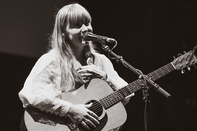 Courtney Marie Andrews - Miracle Theater DC - 10.08.21 CVock 14