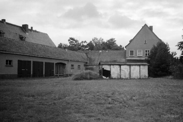 Brandenburg (Land), N°01