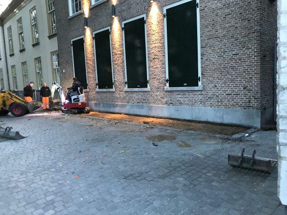 IMG_6348BredaCingelstraat