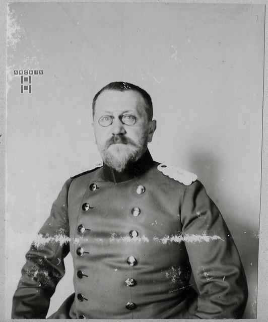 Archiv24TappenAlbum12t121 Bilder aus Bayern, 1890-1910er