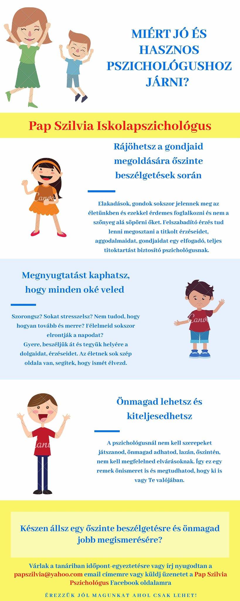 iskolapszichologus_infografika