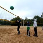 sporta-diena-kegumaskola-2021-14