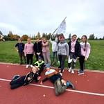 sporta-diena-kegumaskola-2021-05