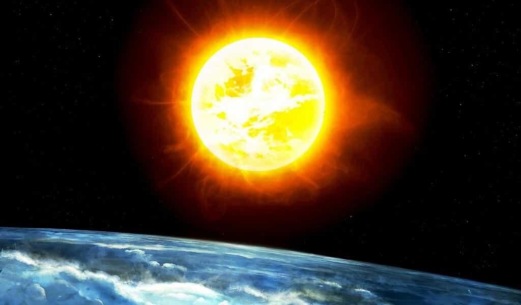 Les signaux radio émis par des étoiles suggèrent l'existence de planètes cachées