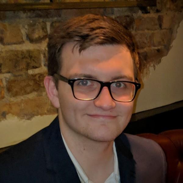 Profile image of Matt Clarke