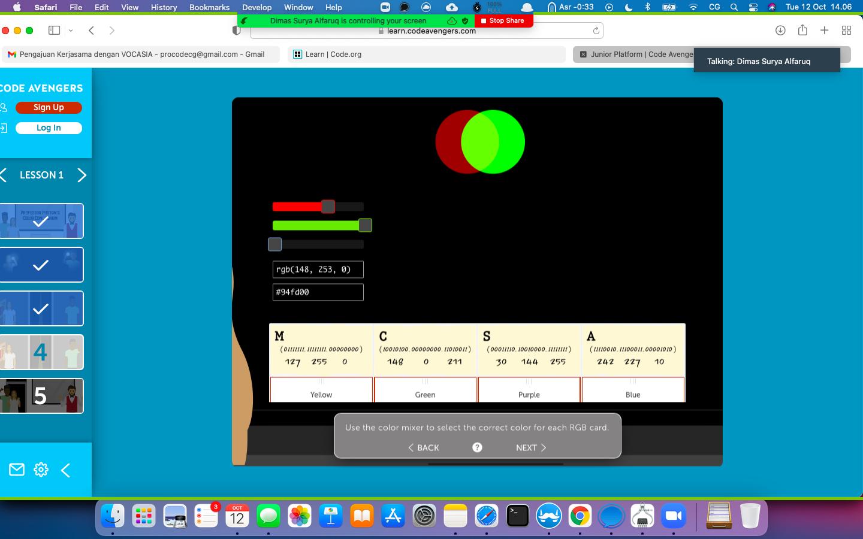 Screen Shot 2021-10-12 at 14.06.34