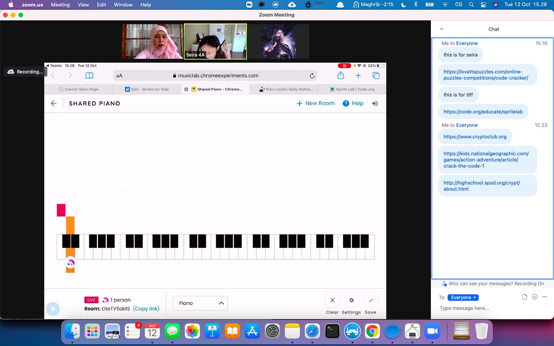 Screen Shot 2021-10-12 at 15.28.17