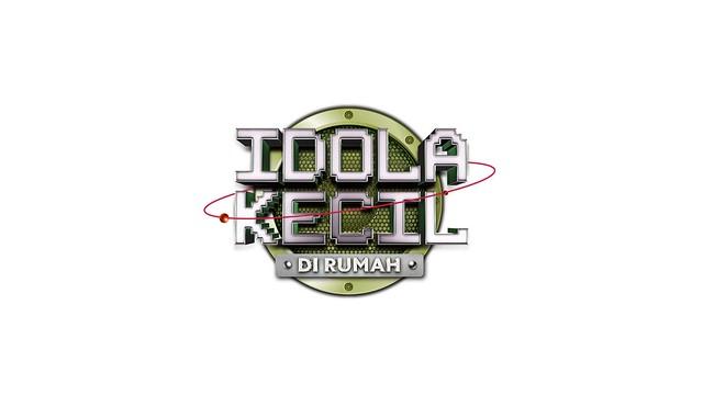 Ikdr-Logo