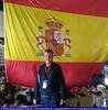 12 de Octubre Día Nacional de España