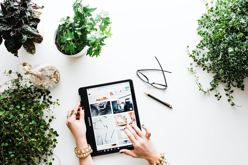 Marketing online BĐS phát triển mạnh sau covid.