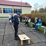 sporta-diena-kegumaskola-2021-16
