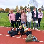 sporta-diena-kegumaskola-2021-06