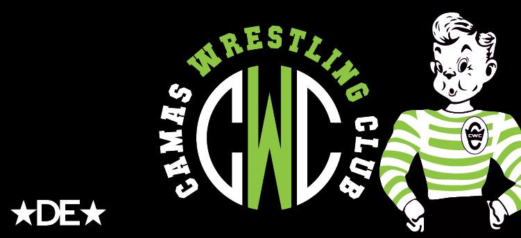Camas Wrestling Club