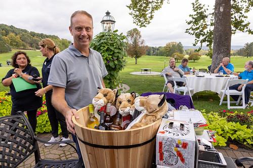 LCCC  Golf Event 2021-53