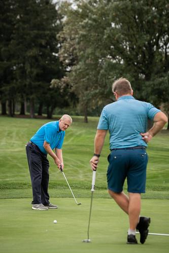 LCCC  Golf Event 2021-29
