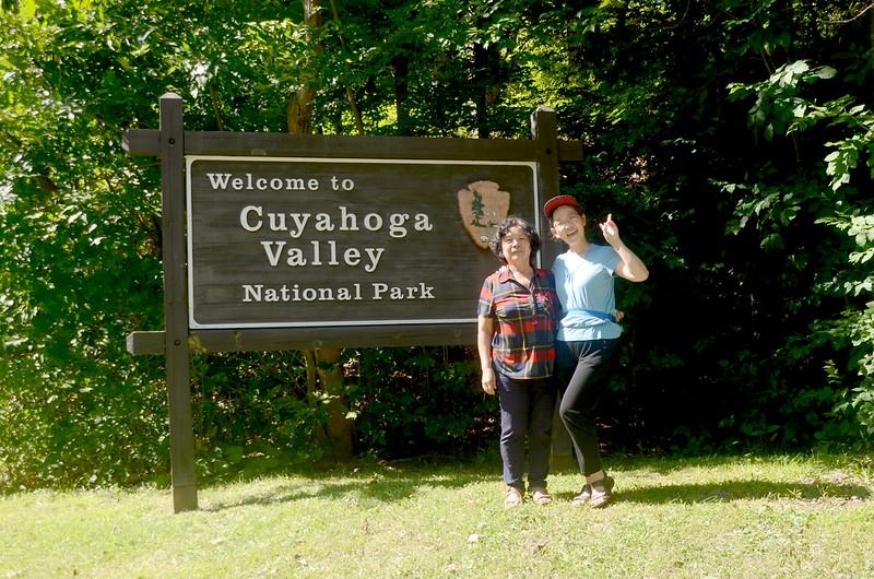 Cuyahoga Valley National Park, Ohio (18)