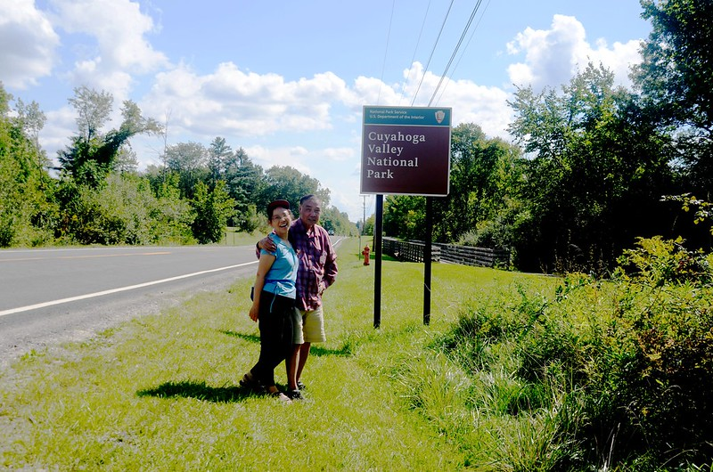 Cuyahoga Valley National Park, Ohio (12)