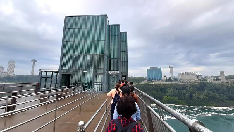 Niagara Falls Observation Tower (1)