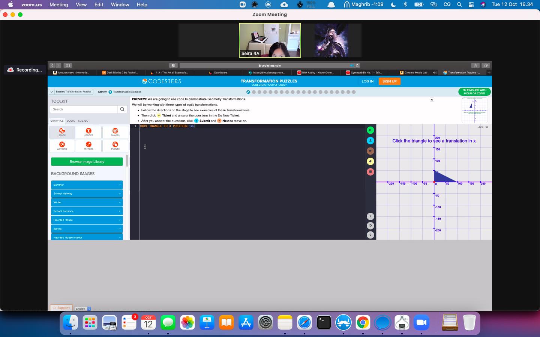 Screen Shot 2021-10-12 at 16.34.14 1