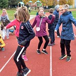 sporta-diena-kegumaskola-2021-11