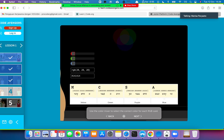 Screen Shot 2021-10-12 at 14.04.22