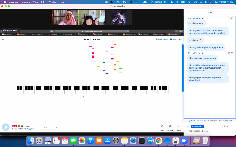 Screen Shot 2021-10-12 at 15.26.32