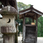 20210911 Ibo shrine 4