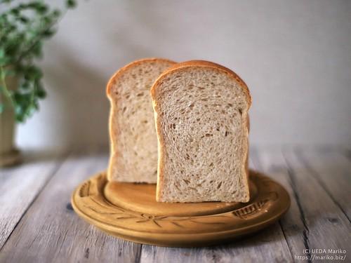 ライ麦食パン 20211012-IMG_4698 (3)