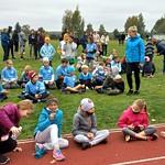 sporta-diena-kegumaskola-2021-13