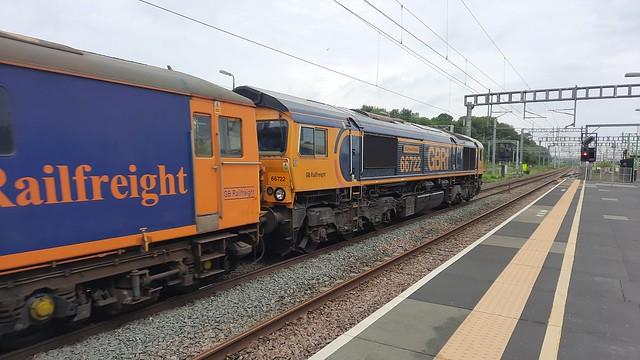 66722 from rear