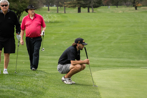 LCCC  Golf Event 2021-27