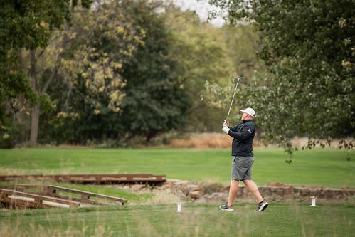 LCCC  Golf Event 2021-36