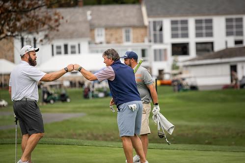 LCCC  Golf Event 2021-35