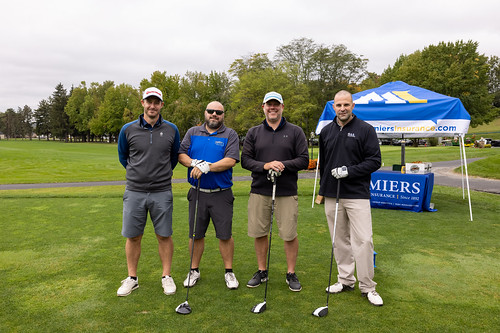 LCCC  Golf Event 2021-22