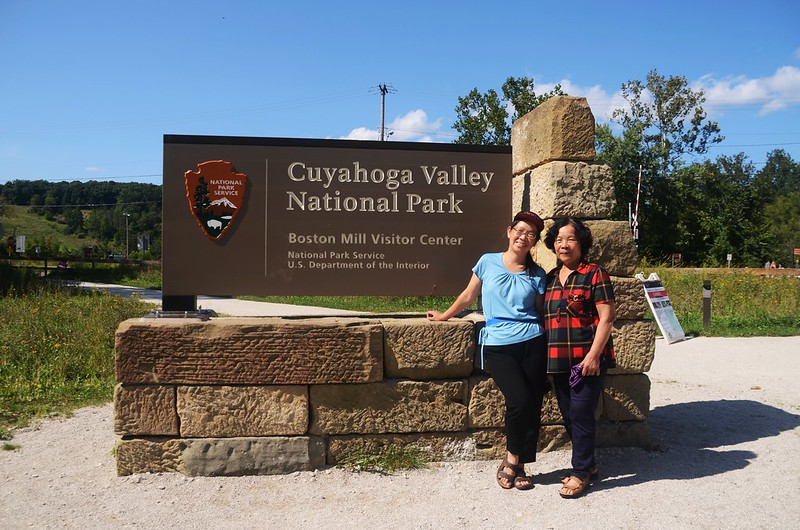 Cuyahoga Valley National Park, Ohio (31)