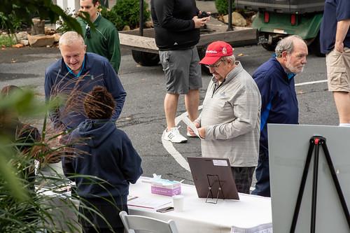 LCCC  Golf Event 2021-7