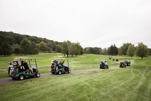 LCCC  Golf Event 2021-20