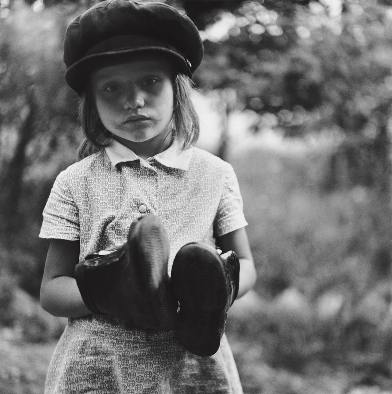 1972. Сапоги, Зарасай