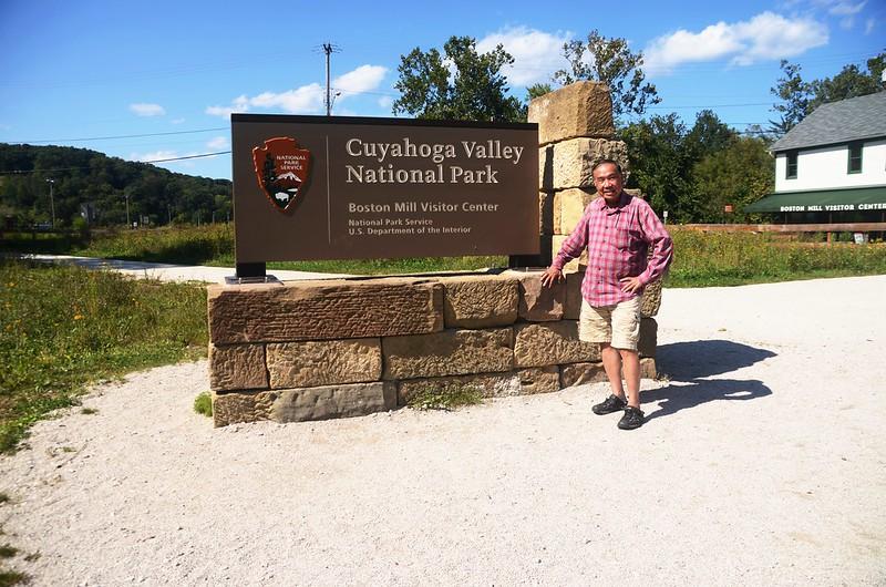 Cuyahoga Valley National Park, Ohio (40)