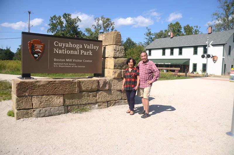 Cuyahoga Valley National Park, Ohio (38)