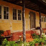 Gardener's cottage - Aarhus - Denmark