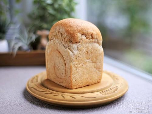 ライ麦食パン 20211012-IMG_4680 (3)