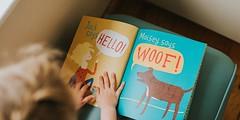 best-childrens-kids-books-1599680383